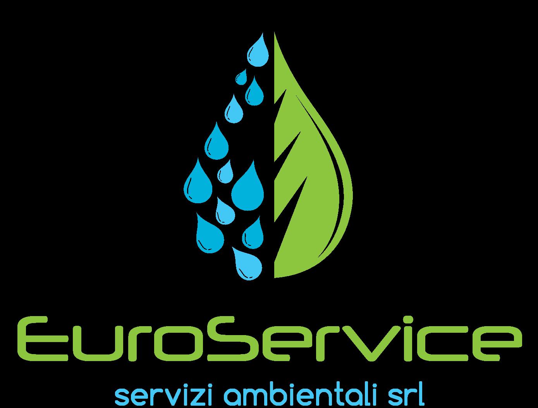 Euro Service Servizi Ambientali